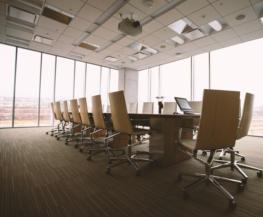 Oficinas y Empresas