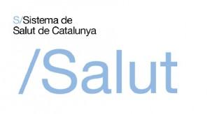 Sistema Sanitari Catalunya Logo